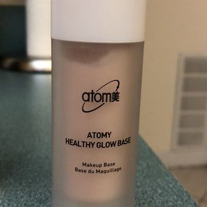 Other - Atomy Healthy Glow Base for all types of Skin